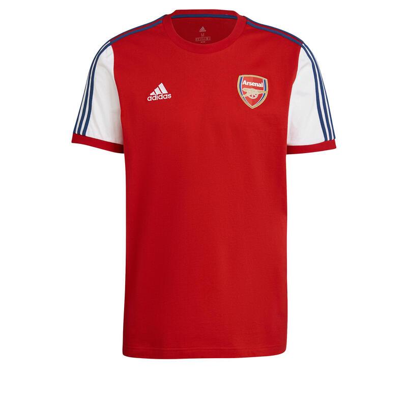 T-shirt Arsenal 3-Stripes