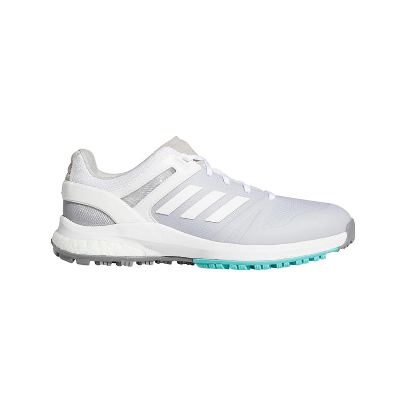 Chaussures femme adidas EQT