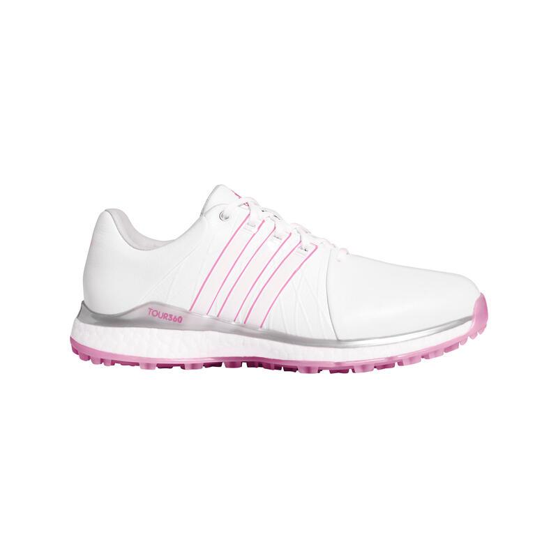 Chaussures femme adidas TOUR360 XT-SL