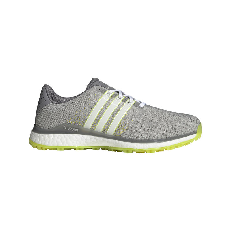 Chaussures adidas TOUR360 XT-SL