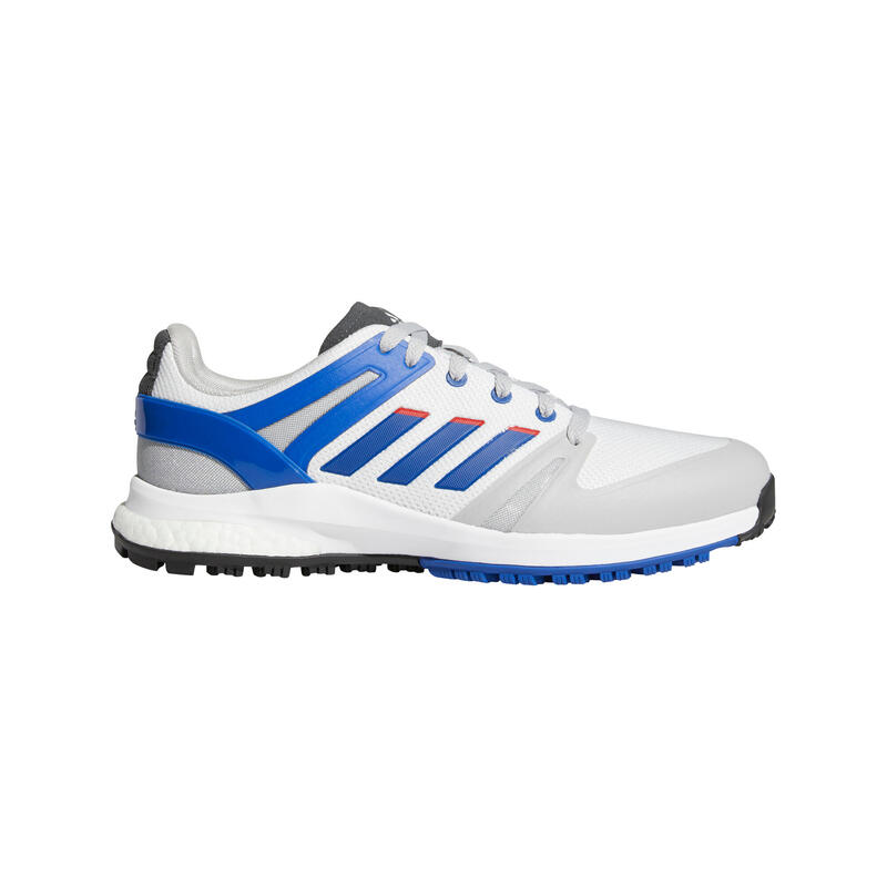 Chaussures adidas EQT Wide