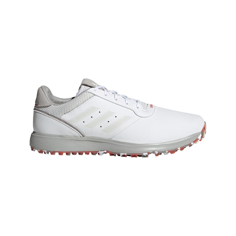 Chaussures adidas S2G Leather