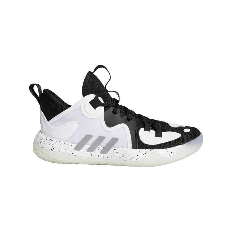 Chaussures enfant adidas Harden Stepback 2