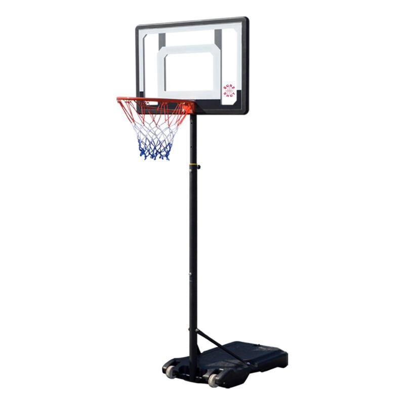 Sure Shot Home Shot Basketball Hoop