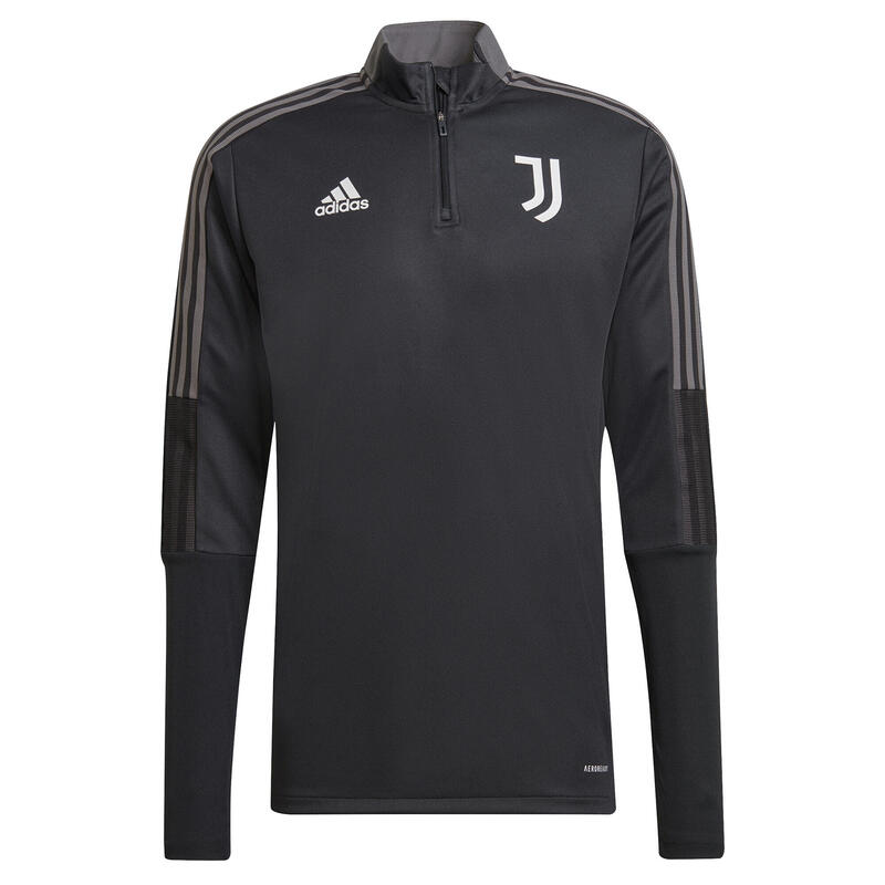 Haut d'entraînement Juventus Tiro 2021/22