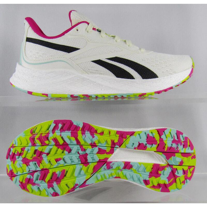 Chaussures femme Reebok Floatride Energy Grow