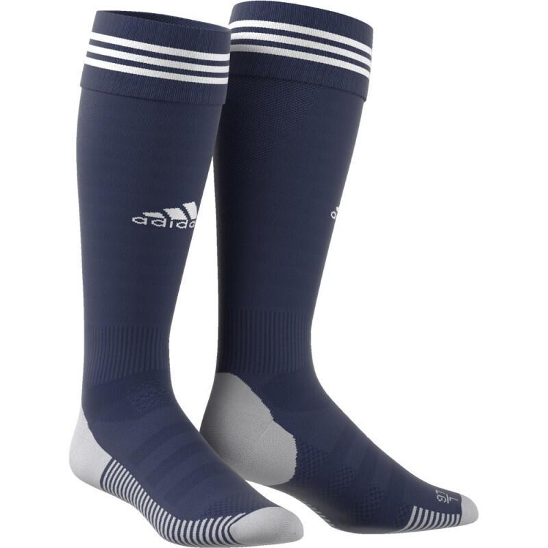 Chaussettes montantes adidas AdiSocks