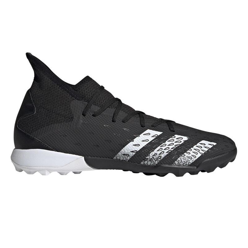 Chaussures adidas Predator Freak .3 TF