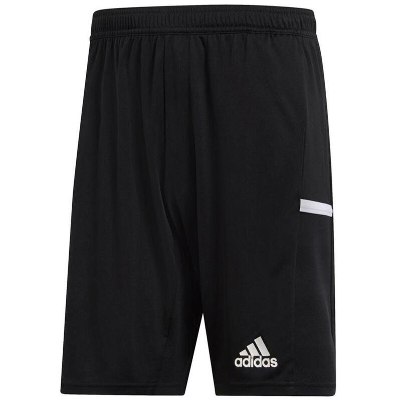 Short adidas Team 19