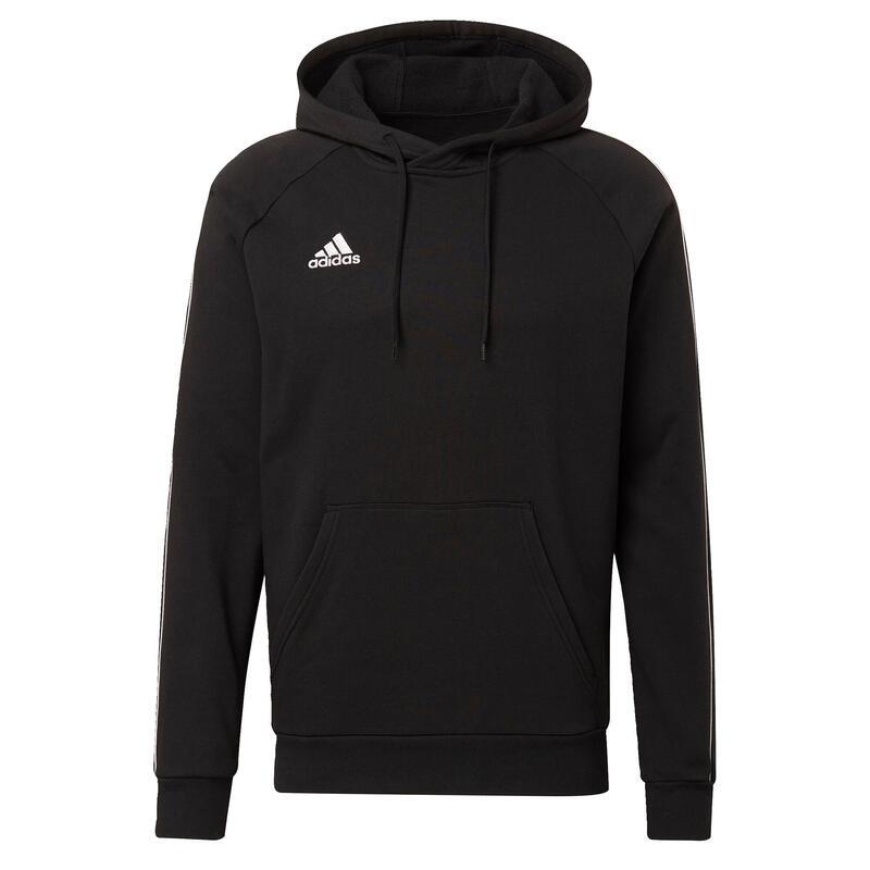 Sweat-shirt à capuche Core 18