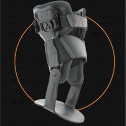 Active Ankle Eclipse 2 enkelbrace - maat L