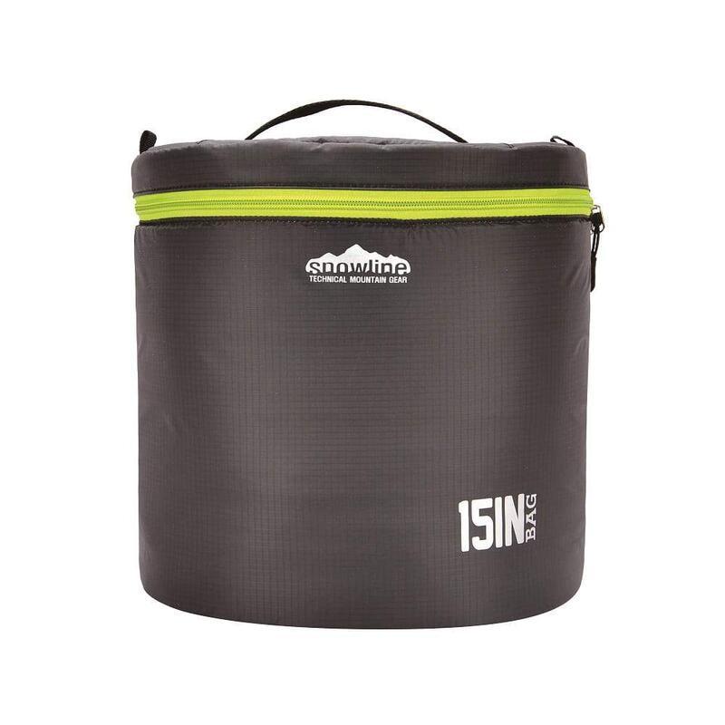 韓國保冷袋New In Bag 15L