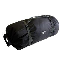 Tent Roll Down Pack Sac 4-5