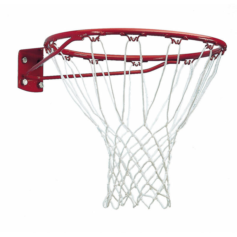 Sure Shot 203E Ring and Net