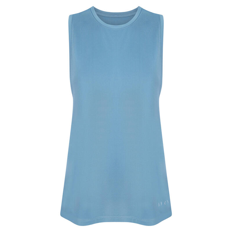 Camiseta Yoga Mujer Dristhi
