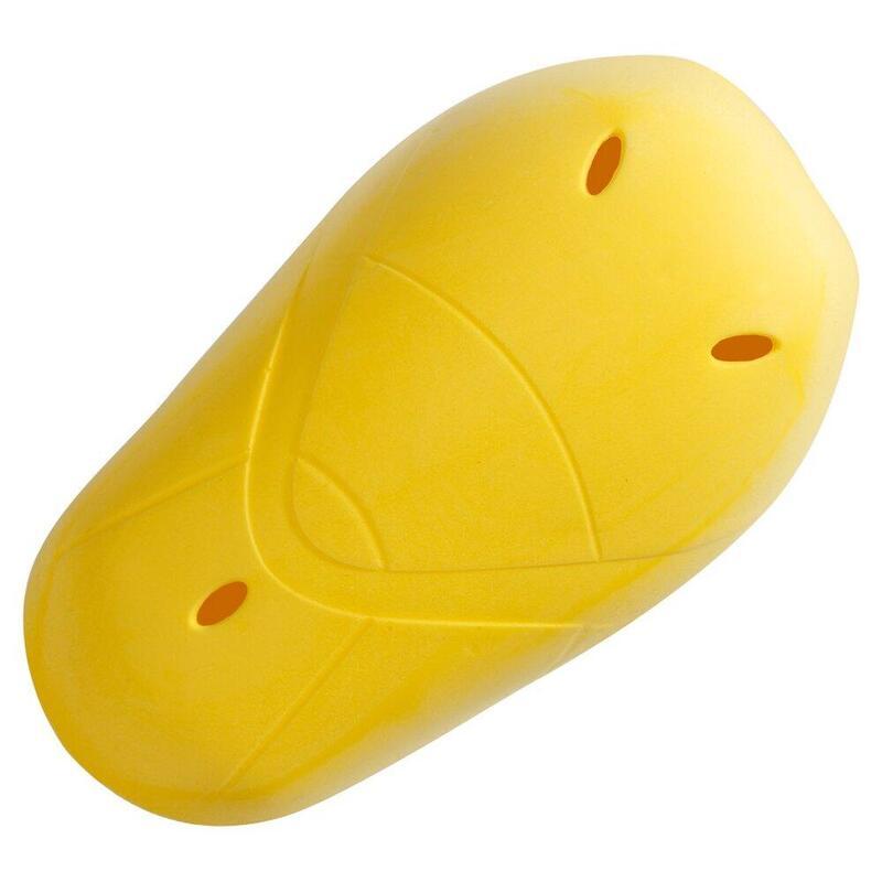 Protectores de hombro PRO BS