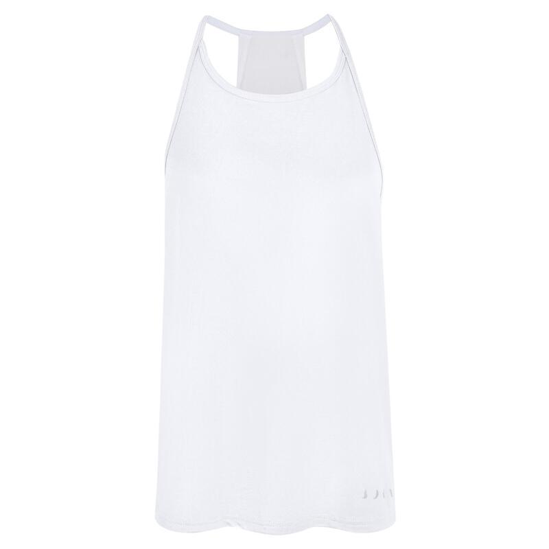 Camiseta Yoga Mujer Kala