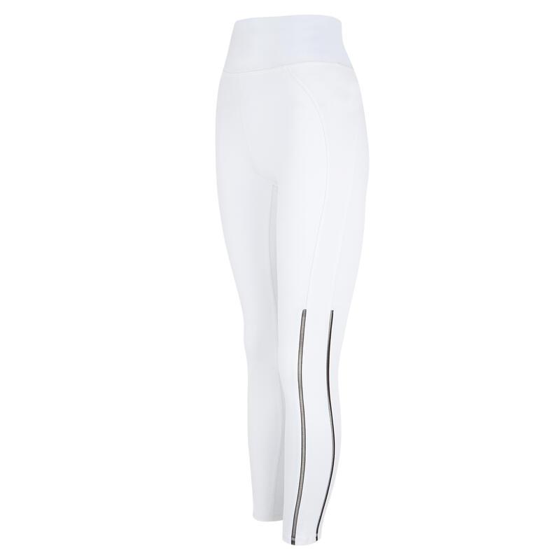 Legging Yoga Mujer Soft Two