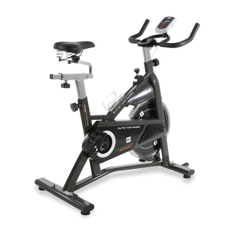Vélo Indoor Cycling BH Khronos Basic II