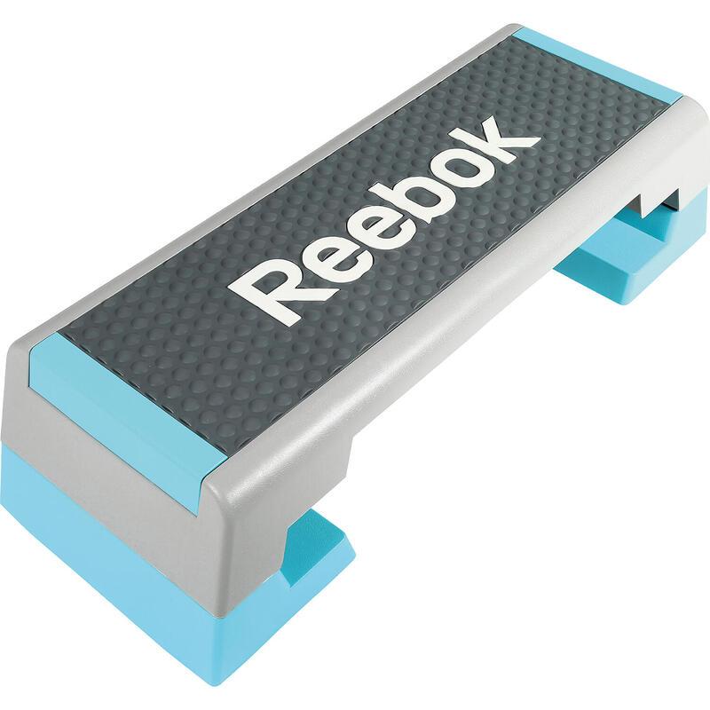 Reebok Womens Step