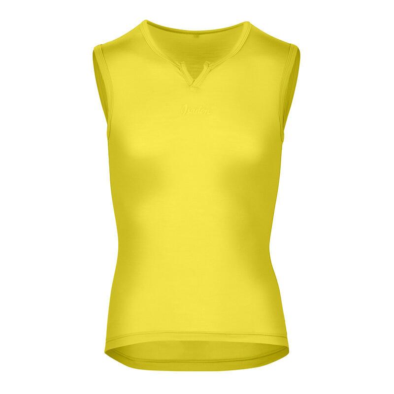 Camiseta interior 100% merino SL Sulphur Spring
