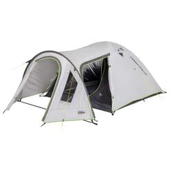 Tent Kira 4.0 Nimbus Grey