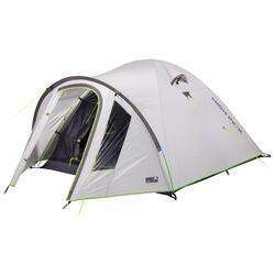 Tent Nevada 4.0 Nimbus Grey