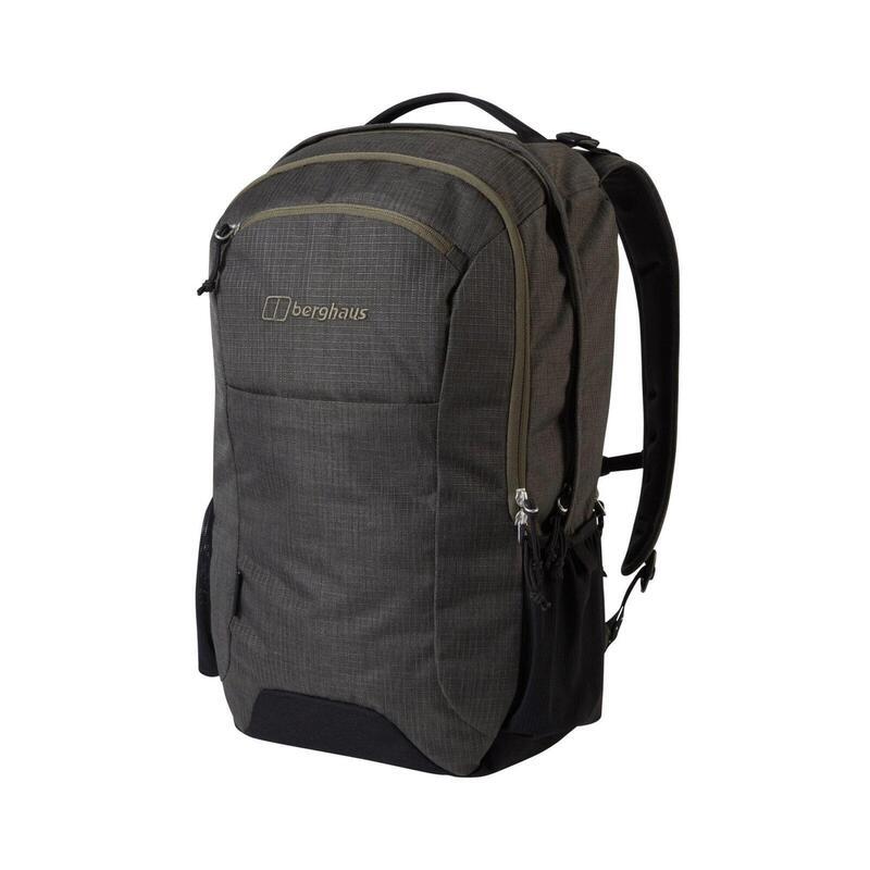 Daypack Trailbyte 30 Rucsac Au Dkgrn/Dkgrn Dark Green