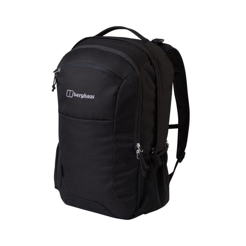 Daypack Trailbyte 30 Rucsac Au Blk/Blk Black