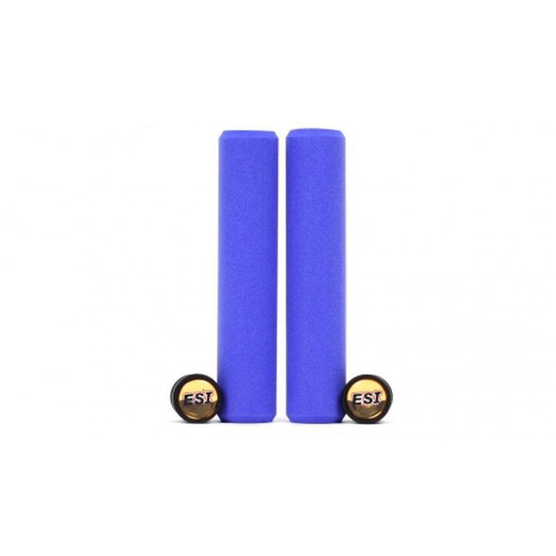 Grip Racer's Bleu GSZ03