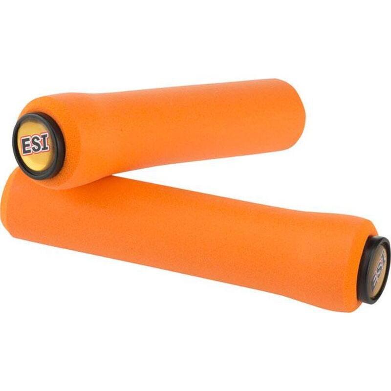 Grip Chunky Orange GCK08