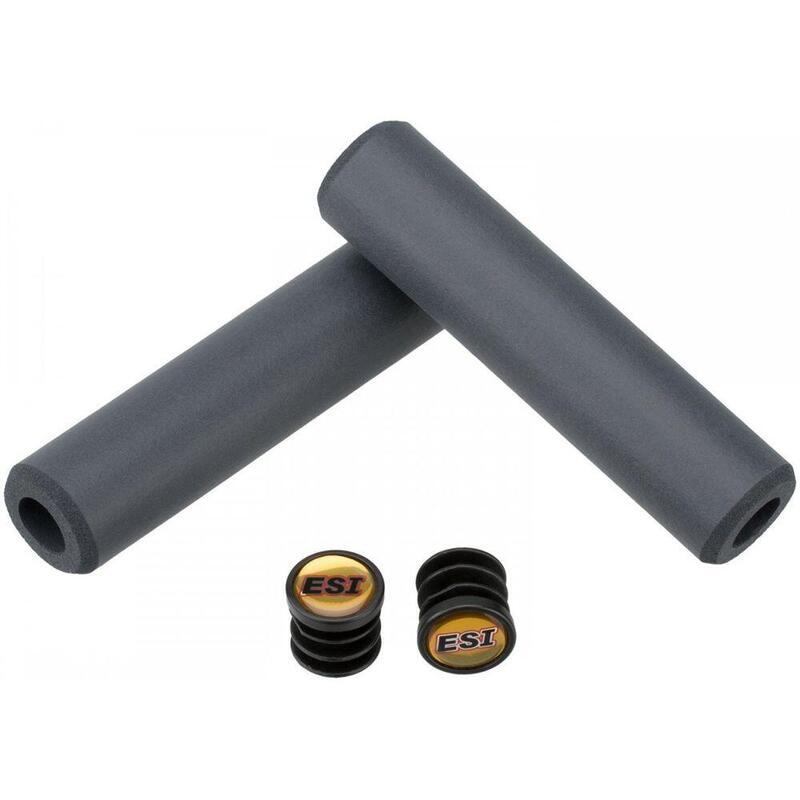 Grip Extra Chunky Noir XLCAQ