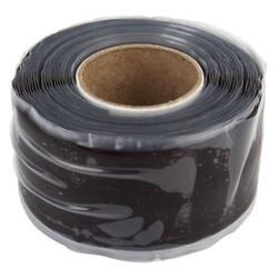 Silicone Tape 10' Roll Noir TR10B