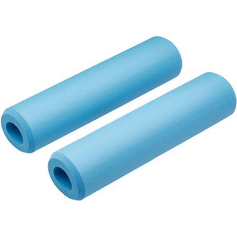 Grip Extra Chunky Bleu Aqua XLCAQ