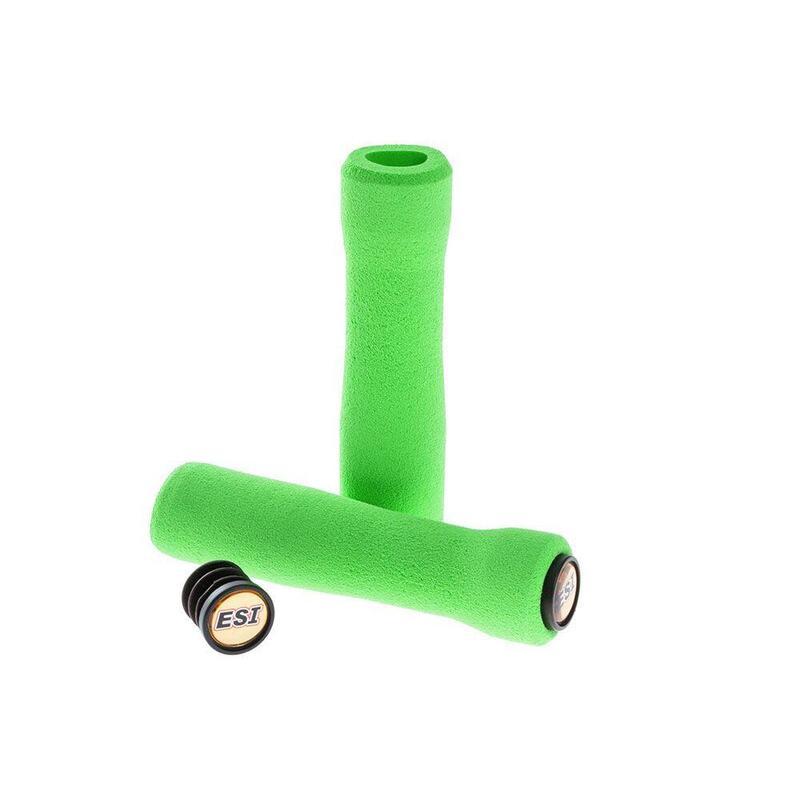 Grip Fit XC Vert - FTXGN