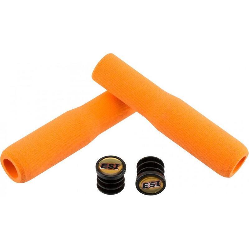 Grip Fit SG Orange FSGOR