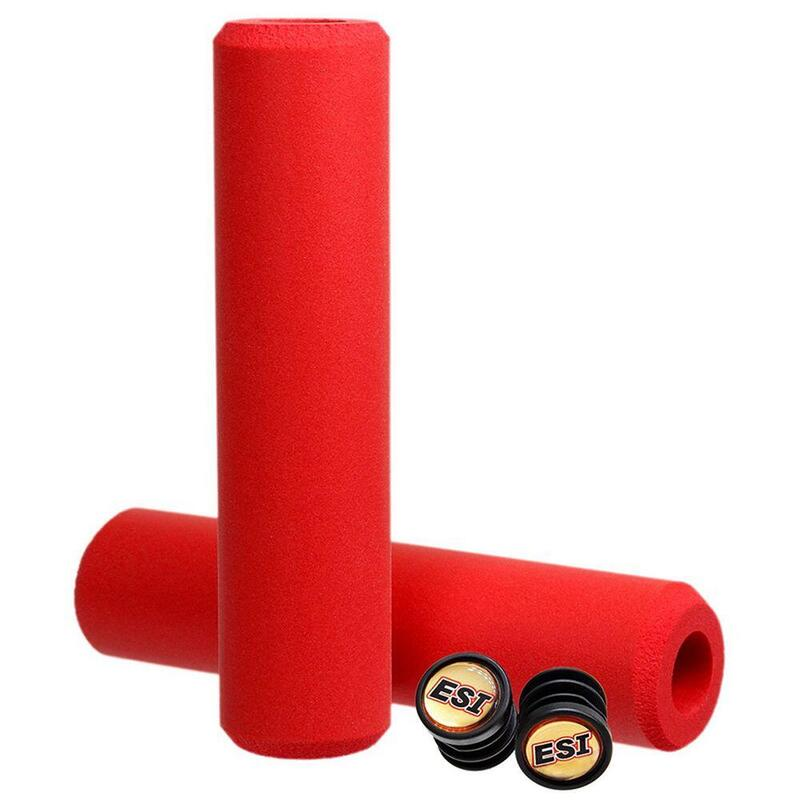 Grip Extra Chunky Rouge XLCRD