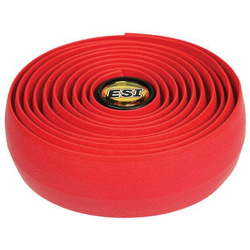 Grip Wrap Rouge RWRED
