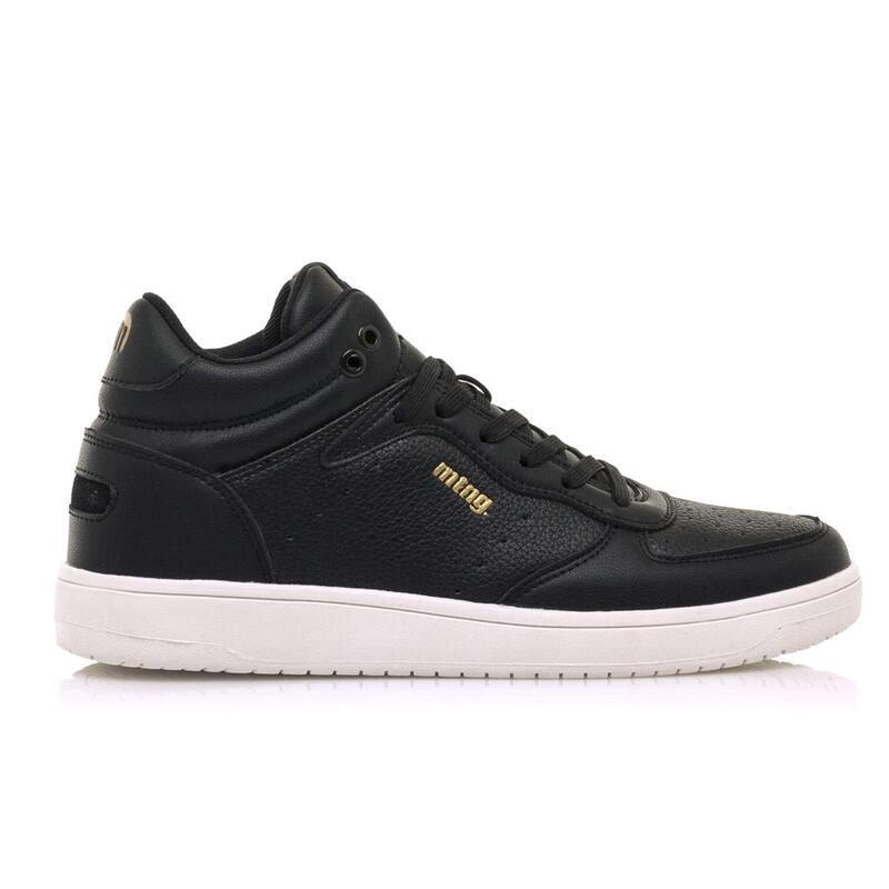 Sneaker Hombre MTNG MIAMI negro