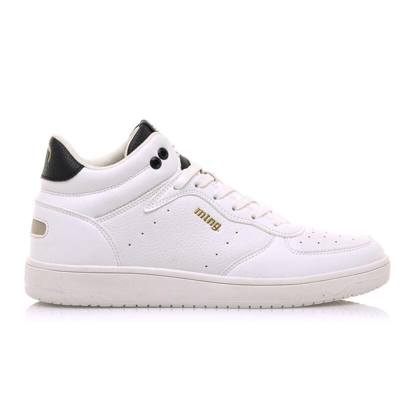 Sneaker Hombre MTNG MIAMI blanco