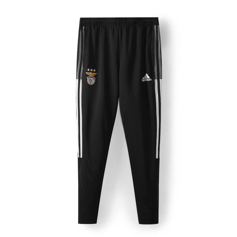 Pantalon d'entrainement Benfica Lisbonne
