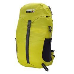 Daypack Index 26 Citronelle