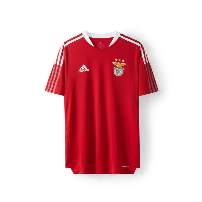 Maillot Training enfant Benfica Lisbonne