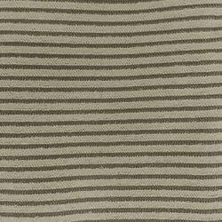 I-Tech Towel Grey