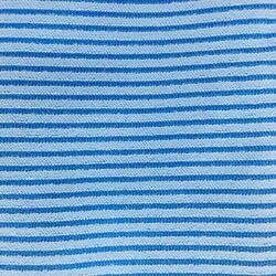 I-Tech Towel Blue