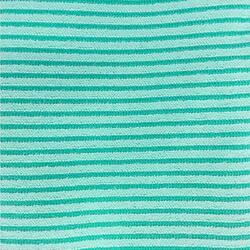 I-Tech Towel Green