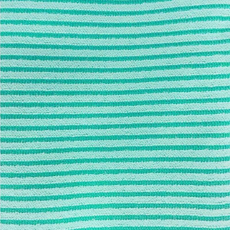 韓國製吸水快乾抗菌 I-Tech 毛巾 綠色