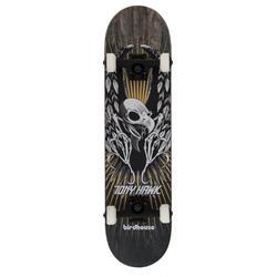 """Birdhouse Stage 3 Hawk Wings 7.75"""" Skateboard"""