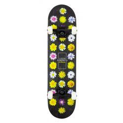 "Birdhouse Stage 3 Armanto Floral 7.75"" Skateboard"