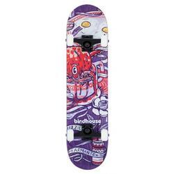 """Birdhouse Stage 3 Armanto 7,75"""" viola Skateboard"""